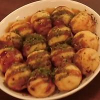008 takoyaki